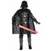 Star Wars Darth Vader Elite Child Costume